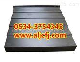 大连钢板伸缩防护罩的点,钢制穿线拖链的种类