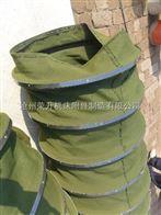 中山高温伸缩软连接技术参数,中山高温软连接规格及材质,中山高温软连接