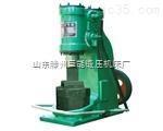 巨能专业生产空气锤(C41-40KG)高频淬火、硬度高耐磨