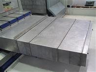 海口钢板防护罩生产厂家,海口钢板防护罩规格及参数,海口钢板防护罩