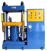 供应液压188bet(图) 四柱油压机 框架式液压机 三梁四柱