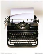 供应其他DZ批量质液压打号机、液压打字机