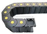 供应甘肃TZ80*125塑料拖链