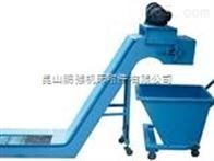 供应扬州刮板式排屑机