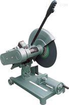 供应全自动折边式胶带切割机CM-5000 易拿 操作简单