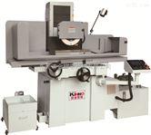 东莞诺金精机专业生产自动磨床系列250/3060/4080/1050/1060/7130