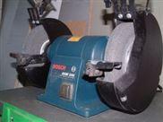 供应锯片磨齿机 高速钢锯片研磨机 圆锯片磨齿机 开齿机