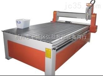 杭州弘益雕刻机/木工雕刻机