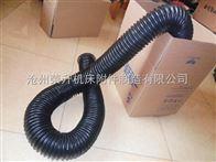 西宁油缸保护套生产厂家,西宁油缸保护套规格及,西宁油缸保护套技术参数