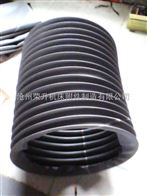 武汉油缸保护套技术参数,武汉油缸保护套,武汉油缸保护套