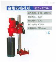 供应东亚铁路钻孔机械DZG-23电动钢轨钻孔机
