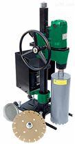 CFG液压步履式长螺旋钻孔机 20-30米精良型