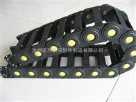 郑州塑料拖链技术指导,郑州塑料拖链规格型号,郑州塑料拖链