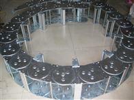 上海钢铝拖链技术参数,上海钢铝拖链规格,上海钢铝拖链