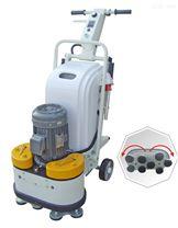 砂带抛光机/砂带水磨机/砂带打磨机