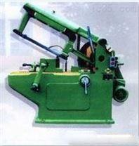 现货供应弓锯床,剪板机,超精机等库存设备