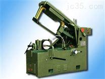 供应重型轧辊卧车,马鞍车床,弓锯床等设备
