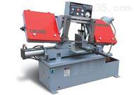 方便耐用G7016弓锯床 专业生产 仓储经营