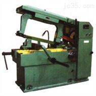 深圳设备店供应锯床 G7016型卧式弓锯床(实物图)