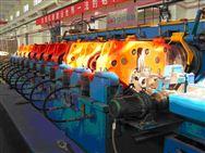 供应Z12冷镦机,空心铆钉机,搓丝机,