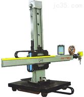全液压锻造操作机用液压传动装置