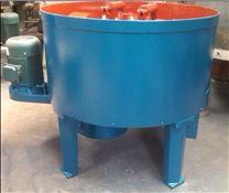 碗型混砂机