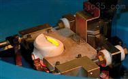 重力浇铸机 水表专用浇铸机