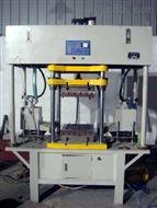 重力浇铸机 泉州三嘉生产 品质保证