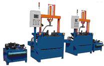 供应敬达JD-AB500重力浇铸机 铜合金浇铸机 铸造机械 浇注机