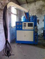 锌合金/铝合金浇铸机、金属铸造设备机械