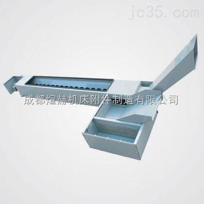 螺旋式排屑器制造公司产品图片