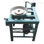 【晶诺】打蜡机 抛光机 打蜡抛光机 家用型 地板打蜡机 新款