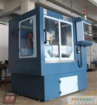 C000037小型数控加工中心