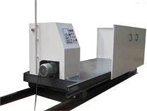 供应CK61160重型数控车床