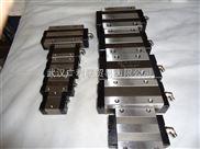 TBI滑轨),进口机床附件配件