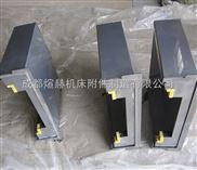数控立式加工中心导轨护板质保一年