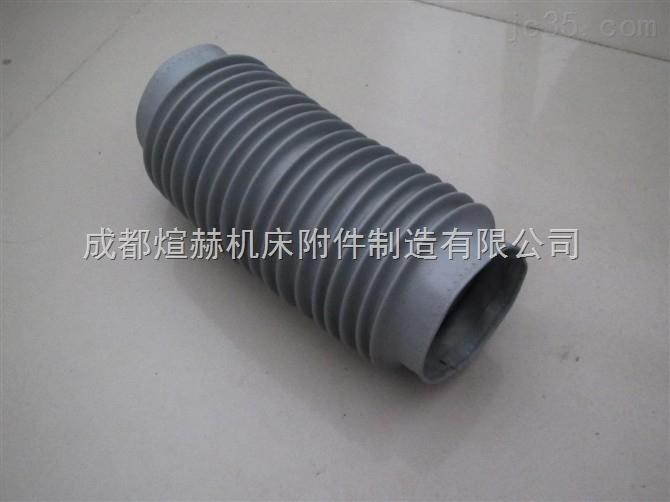 防尘罩价格防尘罩厂家产品图片