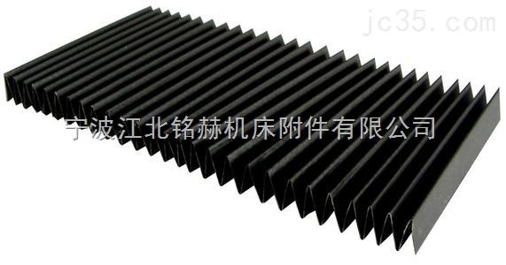 慈溪风琴防护罩,慈溪风琴式防护罩