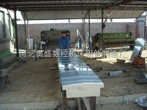 昆明钢板防护罩 曲靖钢板防护罩厂家 玉溪钢板防护罩价格