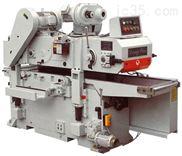 供应重型压刨高速压刨刨床生产制造木工刨床