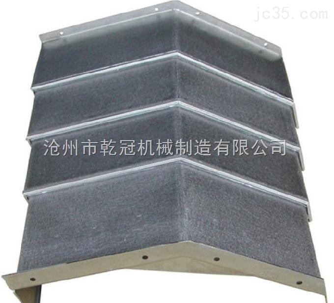 机床钢板护罩 钣金钢板护罩不锈钢护罩