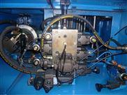 拉伸机 液压机 液压拉伸机