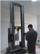 不锈钢铝拉伸机|200吨拉伸液压机价格
