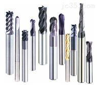 供应日本STK高速钢刀具、钨钢刀具、钻头、中心钻等产品!