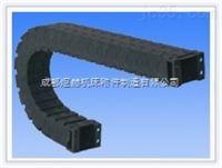 機械運動塑料拖鏈專業供應商