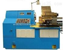 供应C7620C液压多刀车床(普通型)