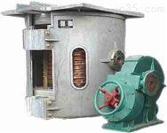 有色金属熔炼设备真空铸炼及浇注炉中兴一家
