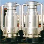供应1-2公斤贵金属真空铸炼及浇注炉熔炼设备 高频熔炼炉