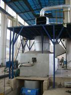 中频熔炼设备中频透热设备生产线类中频电炉中频锻造炉