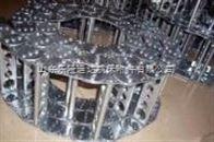 TL95金属拖链厂